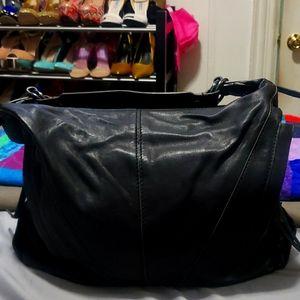 Women's Authentic Handbag 👜